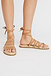 Thumbnail View 2: Vegan Essentials Sandal