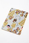 Thumbnail View 1: Petal Printed iPad Air Folio Case
