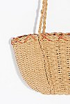 Thumbnail View 3: Sandbar Straw Crossbody
