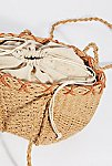 Thumbnail View 5: Sandbar Straw Crossbody
