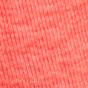 Rhapsody Red Combo