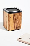 Thumbnail View 1: Satellite Bluetooth Wood Speaker