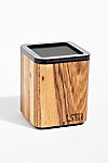 Thumbnail View 2: Satellite Bluetooth Wood Speaker