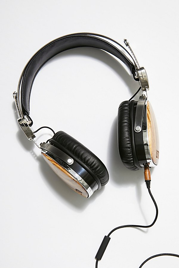 Slide View 3: Troubadour Bluetooth Headphones