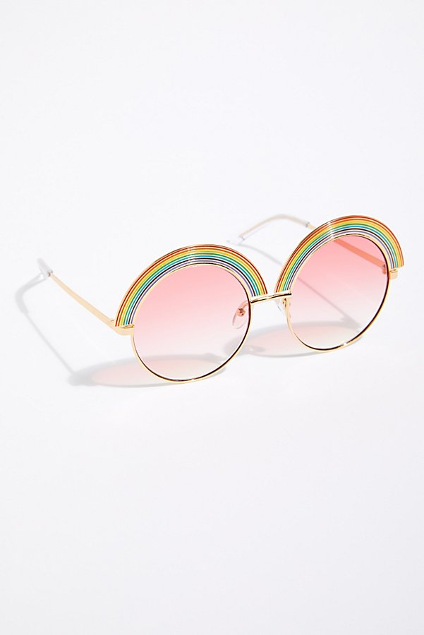 Slide View 2: Over The Rainbow Sunnies