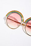 Thumbnail View 3: Over The Rainbow Sunnies