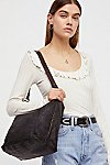 Thumbnail View 1: Sierra Distressed Hobo