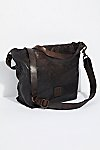 Thumbnail View 4: Sierra Distressed Hobo