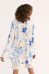 Thumbnail View 2: Bella Printed Tunic