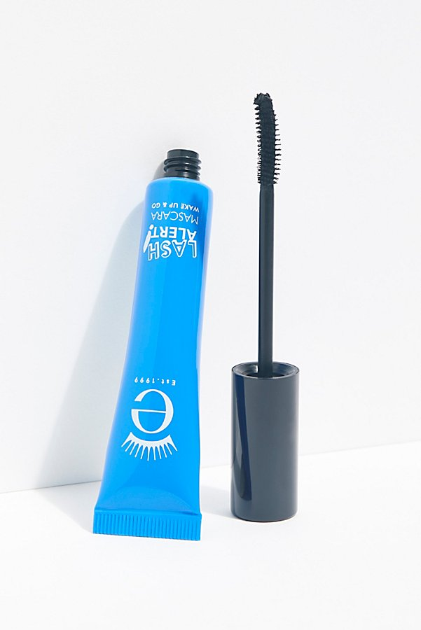 Slide View 2: Lash Alert Mascara