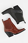 Thumbnail View 1: Surrey Chelsea Boot