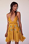 Thumbnail View 2: Sun Beam Mini Dress