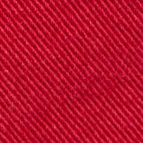 Red Envy