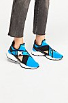 Thumbnail View 2: Muse Cut Out Trainer