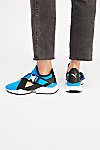 Thumbnail View 4: Muse Cut Out Trainer