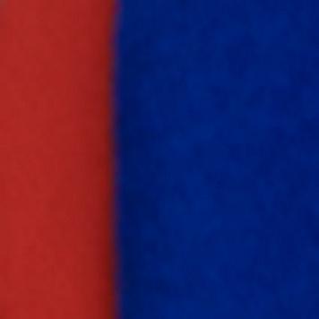 Red Slate