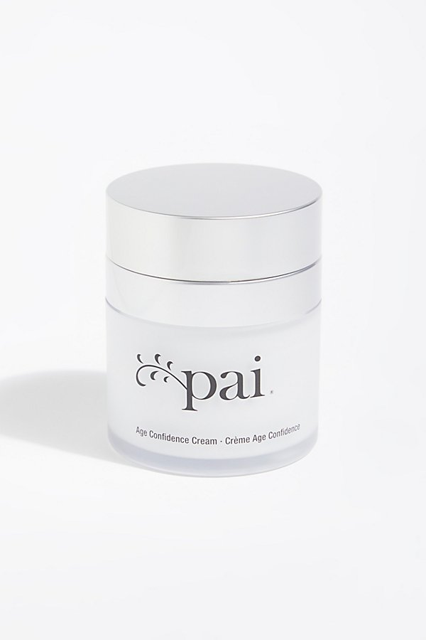 Slide View 1: Pai Skincare Age Confidence Cream
