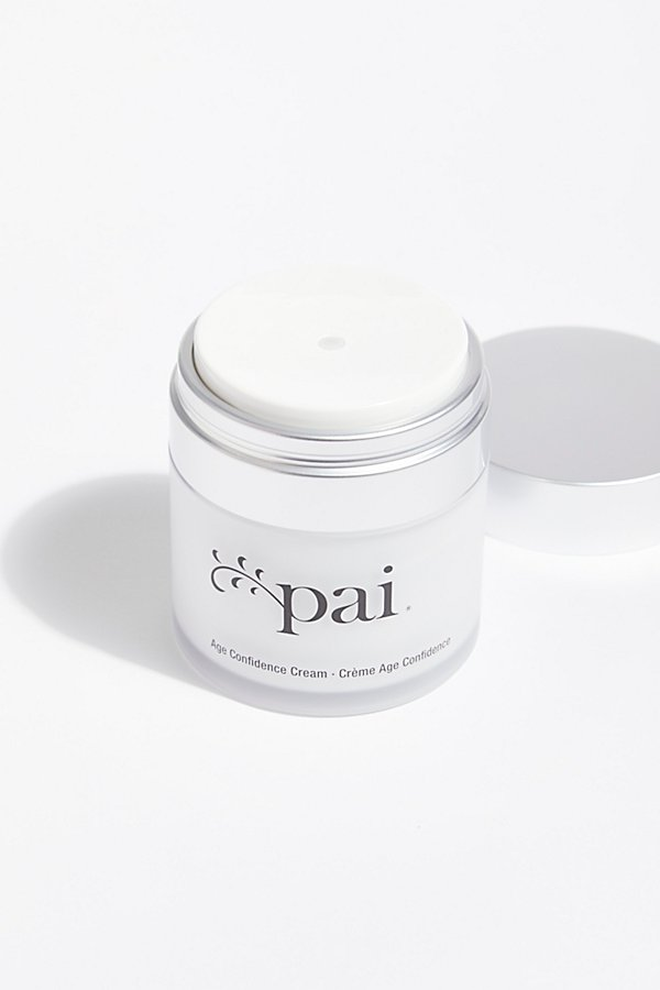 Slide View 2: Pai Skincare Age Confidence Cream