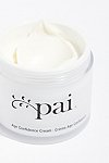 Thumbnail View 4: Pai Skincare Age Confidence Cream