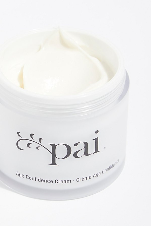 Slide View 4: Pai Skincare Age Confidence Cream