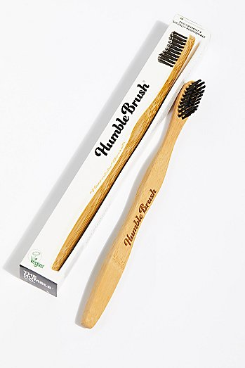 Image result for humble brush and toothpaste