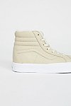 Thumbnail View 3: Sk8-Hi Reissue Sherpa Lined Sneaker