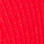 B RED/VERM