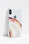 Thumbnail View 1: Lunar Crystal iPhone Case