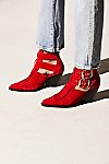 Thumbnail View 1: Travis Ankle Boot
