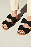 Thumbnail View 1: Double Knot Footbed Sandal