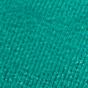 Emerald Fern