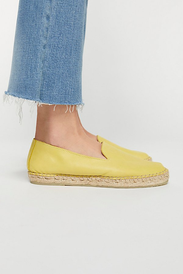 Slide View 3: Laurel Canyon Espadrille