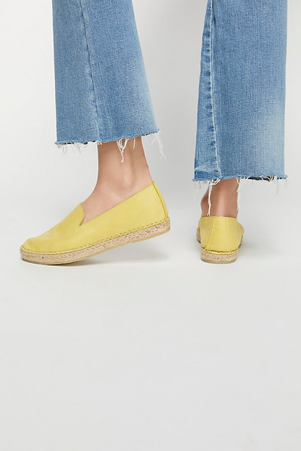 Slide View 4: Laurel Canyon Espadrille