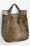 Thumbnail View 2: Perugia Distressed Tote