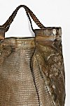 Thumbnail View 3: Perugia Distressed Tote
