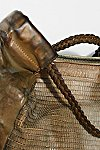 Thumbnail View 5: Perugia Distressed Tote