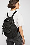 Thumbnail View 1: Pistoia Distressed Backpack