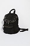 Thumbnail View 2: Pistoia Distressed Backpack