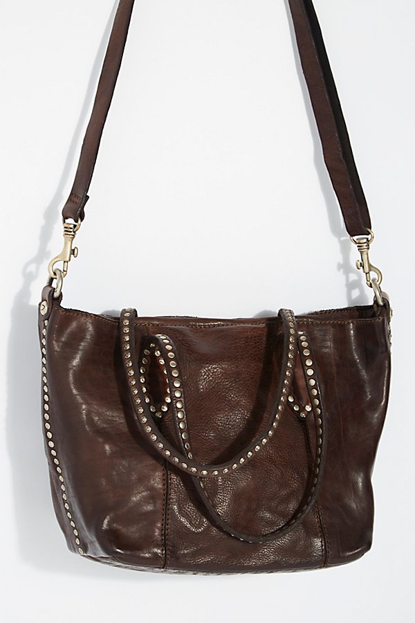Slide View 2: Andria Studded Tote