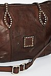 Thumbnail View 5: Andria Studded Tote
