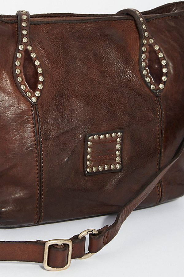Slide View 5: Andria Studded Tote