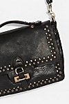 Thumbnail View 3: Cremona Studded Satchel