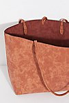 Thumbnail View 6: Double Ring Tote