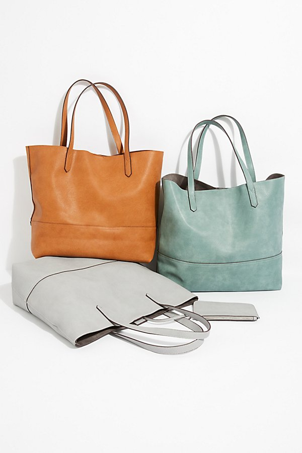 Slide View 1: All Day Tote