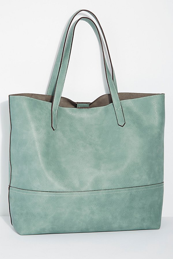 Slide View 5: All Day Tote