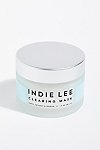 Thumbnail View 2: Indie Lee Clearing Mask
