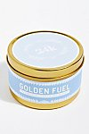 Thumbnail View 1: Golden Fuel