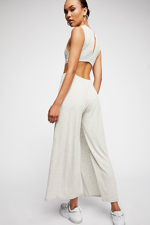 Slide View 3: Tamarama Maxi Jumper