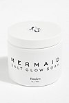 Thumbnail View 1: BajaZen Mermaid Salt Glow Soak