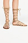 Thumbnail View 2: Washed Ashore Tall Gladiator Sandal